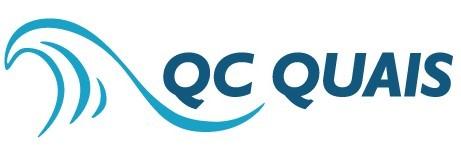 Quebec Quais